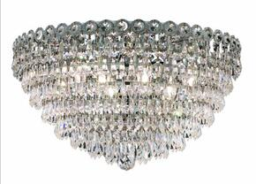 Elegant Lighting 1902F20CSA