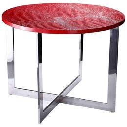 VIG Furniture AA85360