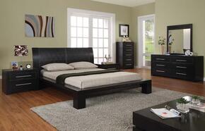 VIG Furniture VGER1002CH