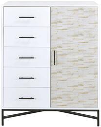 Acme Furniture 97453