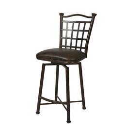 Pastel Furniture QLBP219339649