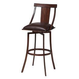 Pastel Furniture QLAA219358945