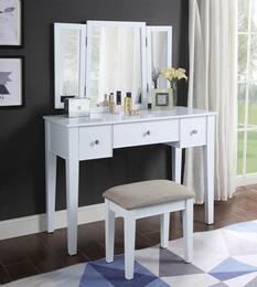 Acme Furniture 90362
