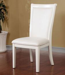 Furniture of America CM3396SC2PK