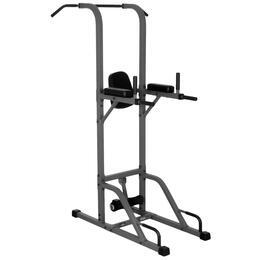 XMark Fitness XM4432