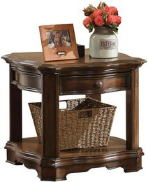 Acme Furniture 86172