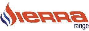 Sierra 118SRCOCR