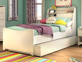 Bestar Furniture 4985717