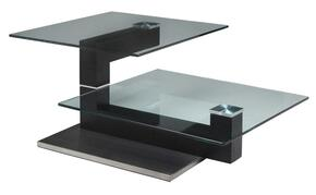 Pastel Furniture JC4152436SSWE