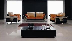 VIG Furniture VGHOB05