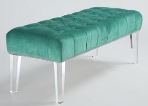 TOV Furniture TOVO19