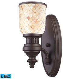 ELK Lighting 664301LED