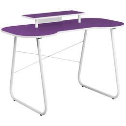Flash Furniture NANJN2360MTPUGG