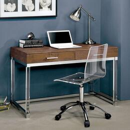 Furniture of America CMDK6090BR3A