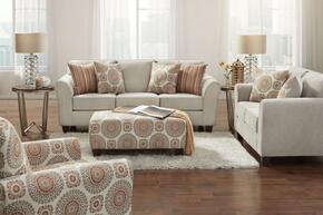 Chelsea Home Furniture 1950BT4SET