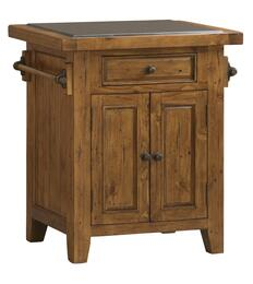 Hillsdale Furniture 5225855W