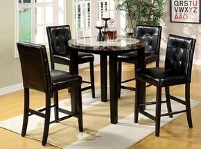 Furniture of America CM3188PT404PC