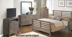 Glory Furniture G1205CFB2DMTV