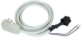 RAK330P 30 Amps LCDI Cord......