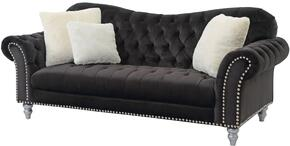 Glory Furniture G709S