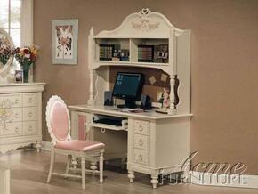 Acme Furniture 02192