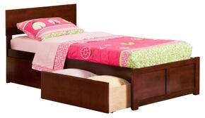 Atlantic Furniture AR8122114