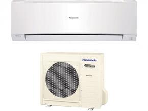 Panasonic S18NKU1
