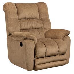 Flash Furniture AMP95606450GG
