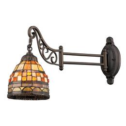 ELK Lighting 079TB10