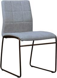 Unique Furniture TAMPA3579