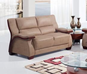 Global Furniture USA UA1411L