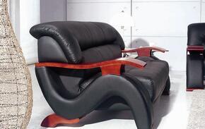 VIG Furniture VGEV20333