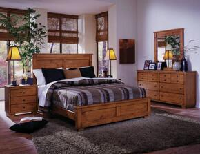 Progressive Furniture Bedroom Sets | Appliances Connection