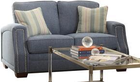 Acme Furniture 52586