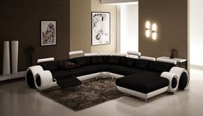 VIG Furniture VGEV40842