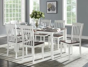 Acme Furniture 77060