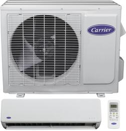 Carrier MFQ0173