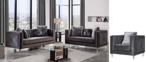 Global Furniture USA UFM802SLC