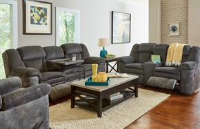 Lane Furniture 5700865WEREBEARCHARCOALSET