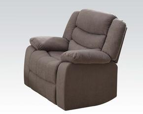 Acme Furniture 51417