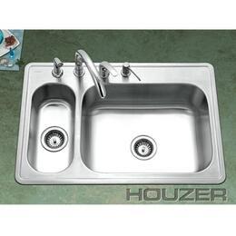 Houzer LHD33221