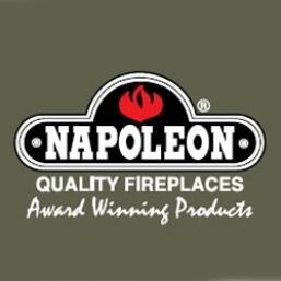 Napoleon W1750268