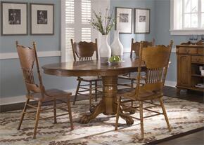 Liberty Furniture 10CDO5PDS