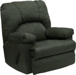 Flash Furniture WM8500266GG