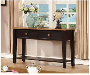 Chelsea Home Furniture 82QT5016PBTHB