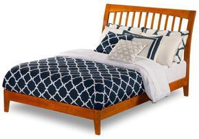 Atlantic Furniture AR9231007