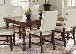 Progressive Furniture D89011