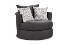 Chelsea Home Furniture 1855013784SWPC