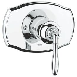 Grohe 19708000