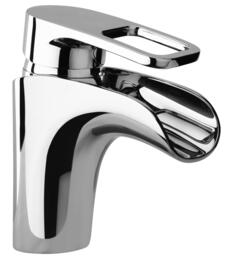 Jewel Faucets 1021272